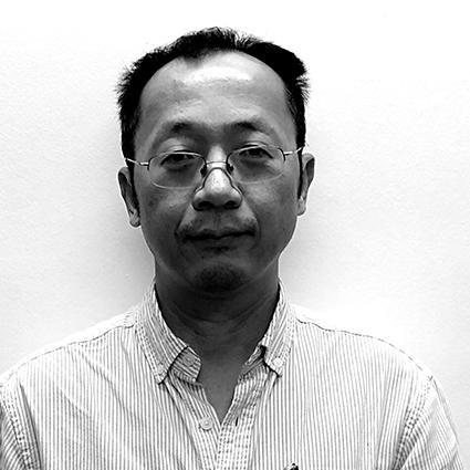 https://relib.org.uk/wp-content/uploads/2019/03/2-Dr-Chunhong-Lei-1.jpg