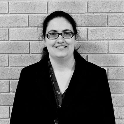 https://relib.org.uk/wp-content/uploads/2020/02/11-Dr-Emily-Giles.jpg