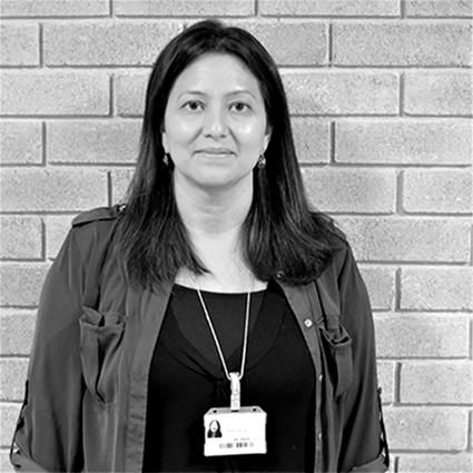 https://relib.org.uk/wp-content/uploads/2020/02/12-Dr-Jyoti-Ahuja.jpg
