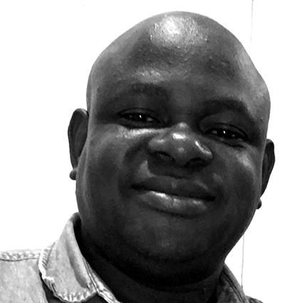 https://relib.org.uk/wp-content/uploads/2020/02/4-Dr-Christian-Onwe.jpeg