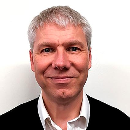 https://relib.org.uk/wp-content/uploads/2020/02/51-Professor-Andrew-Abbott.jpg