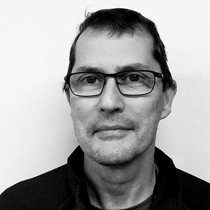 https://relib.org.uk/wp-content/uploads/2020/02/52-Prof-Karl-Ryder-1.jpg