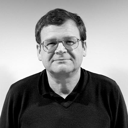 https://relib.org.uk/wp-content/uploads/2020/02/53-Prof-Paul-Christensen-1.jpg