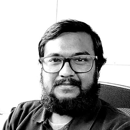https://relib.org.uk/wp-content/uploads/2020/02/7-Piyush-Joshi.jpeg