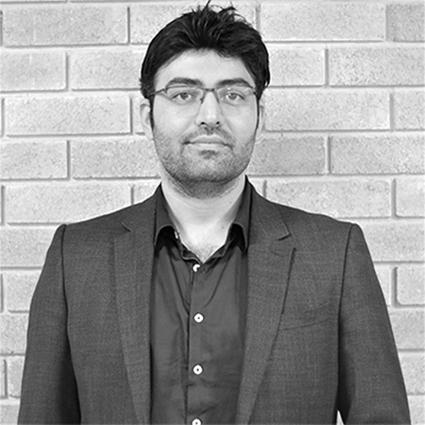 https://relib.org.uk/wp-content/uploads/2020/02/9-Dr-Alireza-Rastegarpanah.jpg