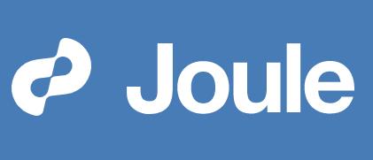 https://relib.org.uk/wp-content/uploads/2020/02/JOULE.png