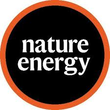 https://relib.org.uk/wp-content/uploads/2020/02/NATURE-ENERGY.jpg