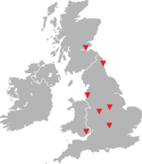 https://relib.org.uk/wp-content/uploads/2020/02/UK-MAP-list-e1581865218459.png