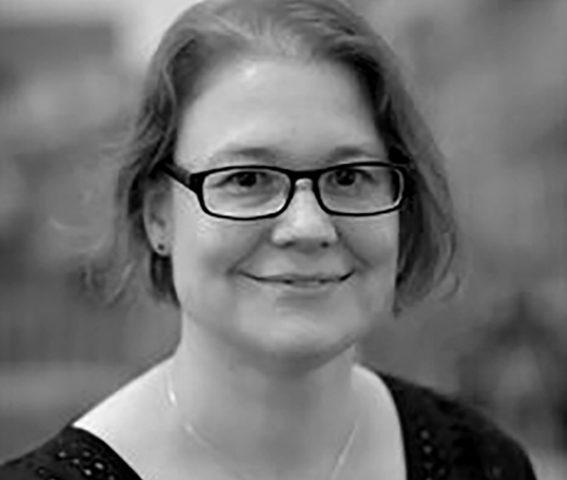 https://relib.org.uk/wp-content/uploads/2020/03/61-Prof-Emma-Kendrick-567x480.jpg
