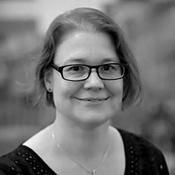 https://relib.org.uk/wp-content/uploads/2020/03/61-Prof-Emma-Kendrick.jpg