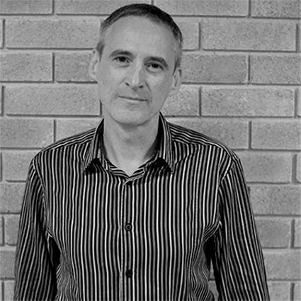 https://relib.org.uk/wp-content/uploads/2020/03/62-Dr-Paul-Anderson.jpg