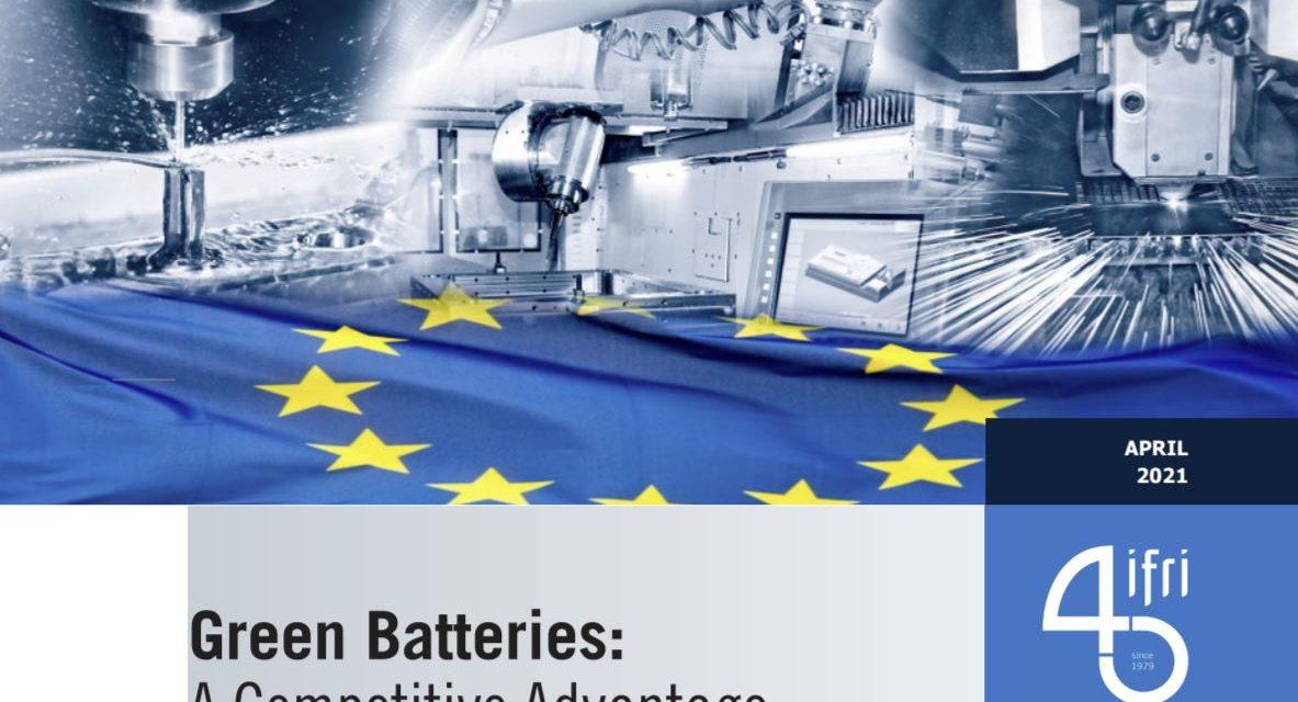 https://relib.org.uk/wp-content/uploads/2021/04/Green-batteries-1183x640.jpg